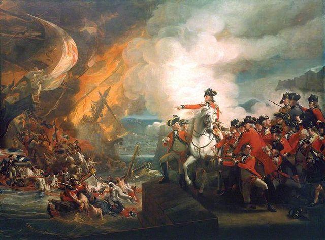 Third Anglo-Dutch War