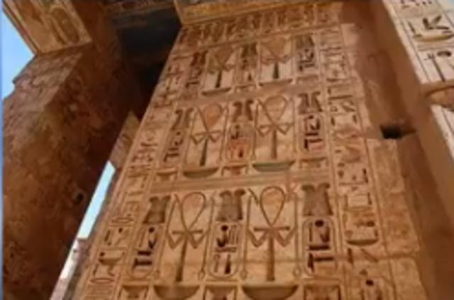 Edad antigua II (Entre 800 y 300 a.C)
