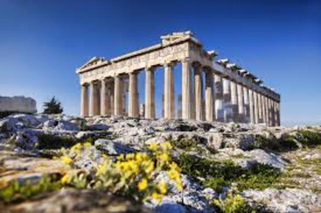 Archivos Grecia
