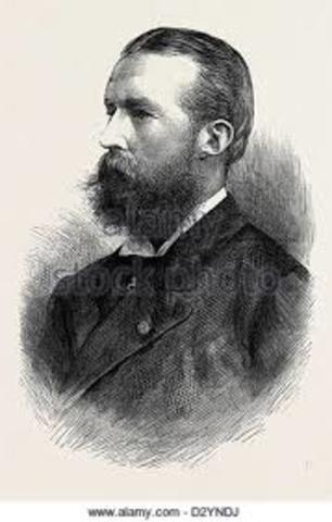 Jacob von Rammingen