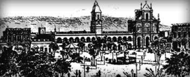 Renovacion Historiografica
