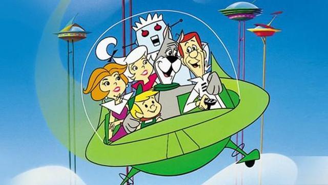 Hanna-Barbera Productions, éxitos de TV