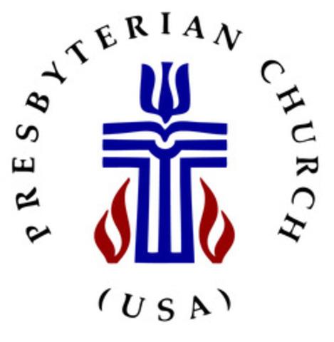 Presbyterian Split