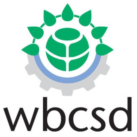 WBCSD