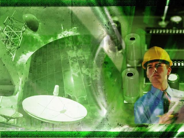Que es ingeniería industrial?