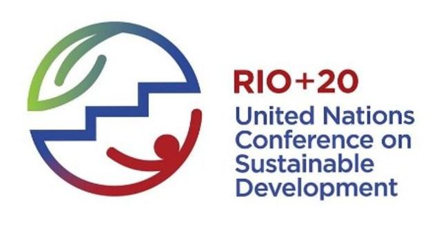 Conferência das Nações Unidas sobre Desenvolvimento Sustentável (Rio+20)