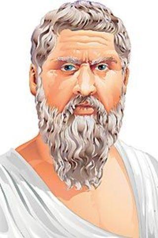 Platón (428-348) y sus aportes a la Psicología