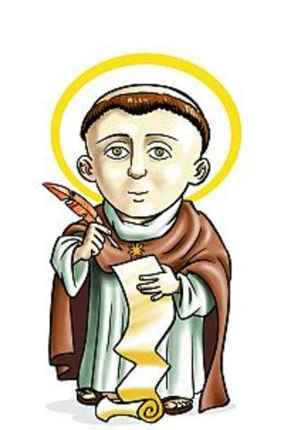 Santo Tomas de Aquino - Fe y razón