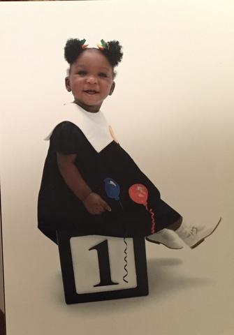 Infancy: Physical Development