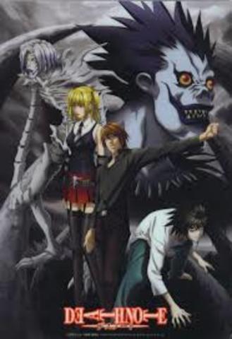 2003 Japón