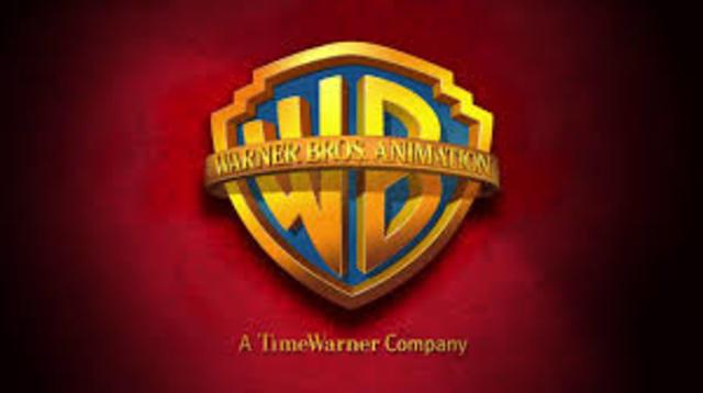 1958-1985 Era de la TV Warner
