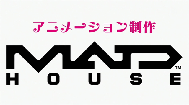 Se funda Madhouse