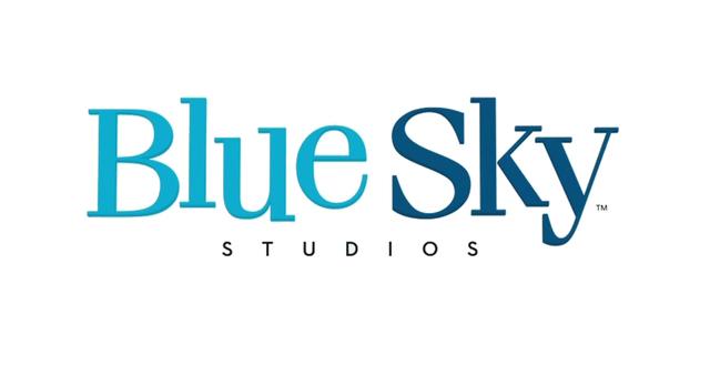 Fundación de Blu Sky