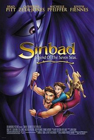 Simbad