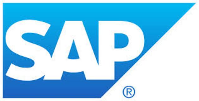 Adesão SAP