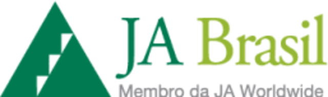 Adesão Junior Achievement Brasil