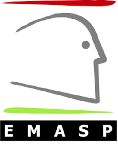 Adesão EMASP