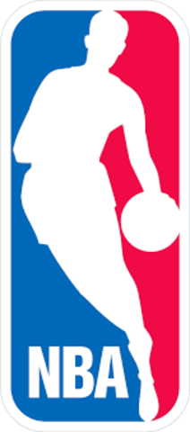 The NBA formed