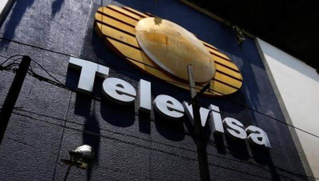 Incursión de Televisa en la educación.