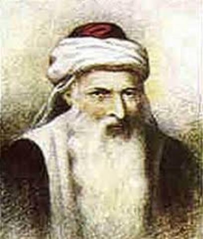 רבי יוסף קארו