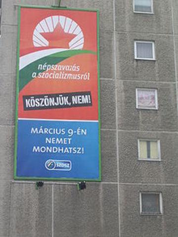 2008-as népszavazás