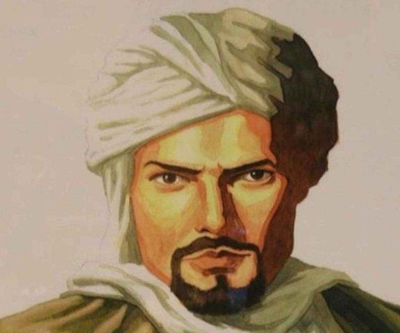 12.4: Morocco: Ibn Battutah