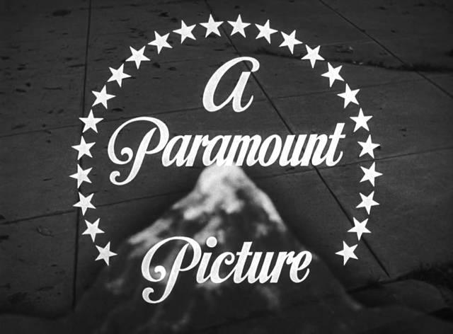 Дело «США против «Paramount»»