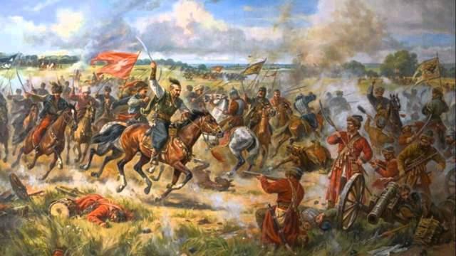 Чигиринские походы