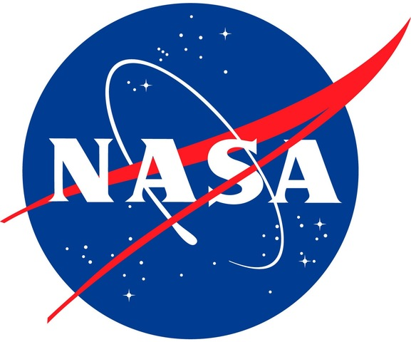 NASA is founded (U.S)