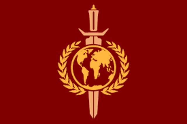 The United World