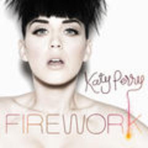 """Firework"""