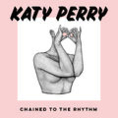 """""""Chained to the Rhythm"""""""