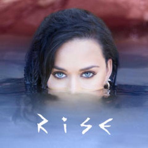 """Rise"""