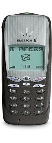 Ericsson T66-68 (1.1, 1.10, 1.11, 2.1, 3.1, 3.5)