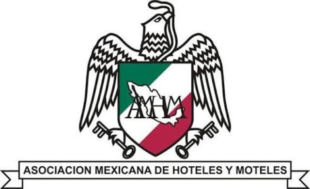 Asociación de Administradores y Propietarios de Hoteles