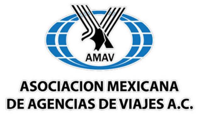 Club de viajes PEMEX y la asociación mexicana de agencias de viajes