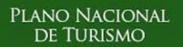 Plan nacional de Turismo