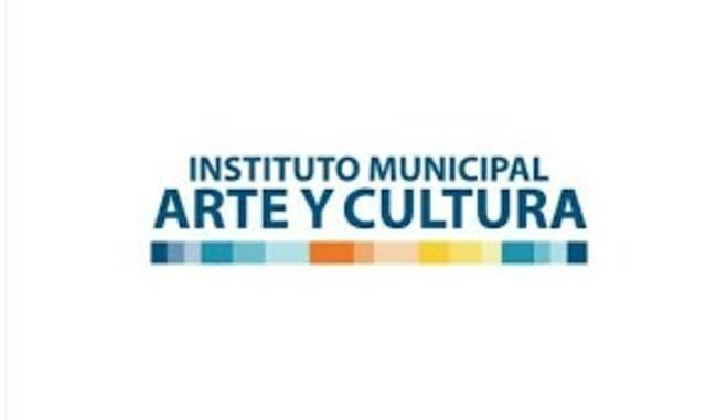 IMAC Puebla