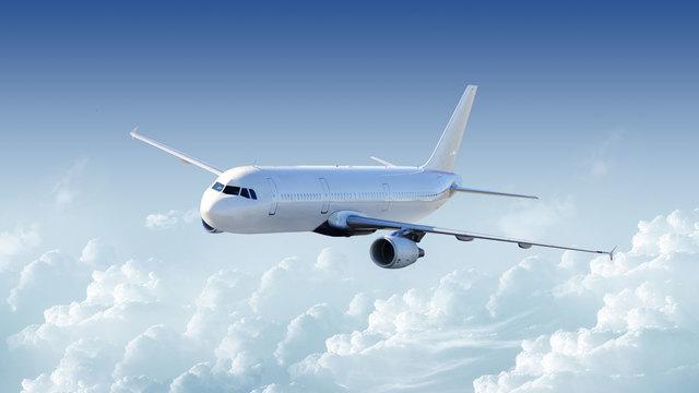 Estic volant!