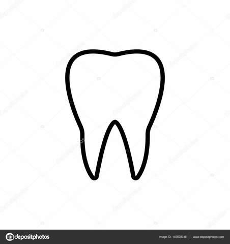 Primera dent