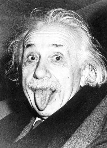 Theory of Relativity