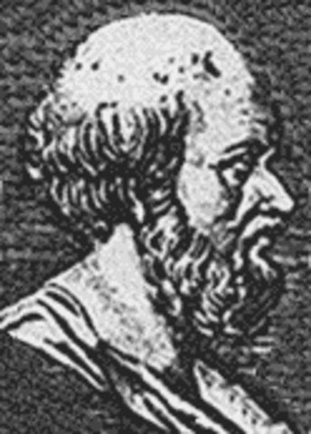 Эрозий (276 до н.э.)