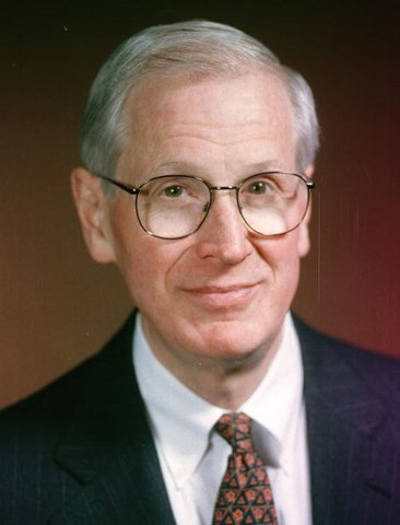 Хэнк Барретт 1970 – 2005