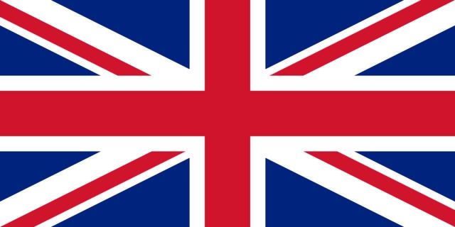 Engelsk sport vart populært i Noreg