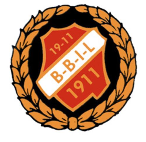 Idrettskommisjonen / BBIL stifta
