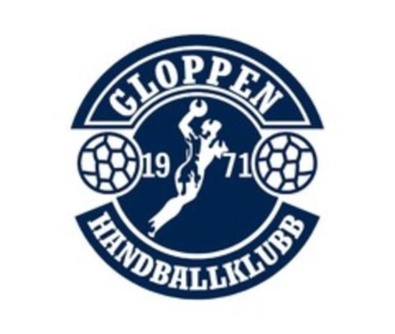 GHK / Norges nest største frivillige organisasjon NIF