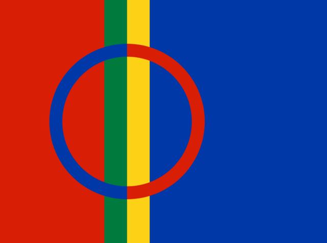 Samenes idrettsforbund