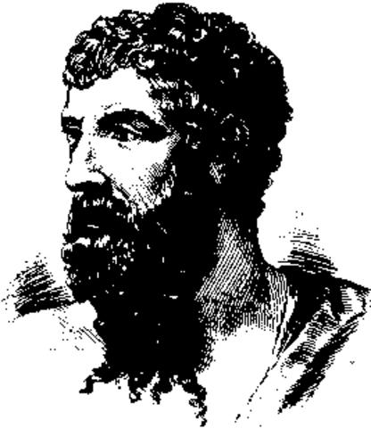 Èsquil - Sòfocles - Aristòfanes