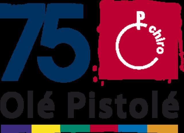 Olé Pistolé