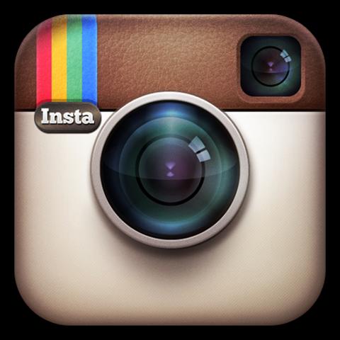 Nacimiento de Instagram (Sólo Apple)